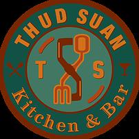 Thud Suan